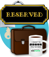 Qwert supporter reward - access level 2 for team + business *Q name + supporter coffee mug